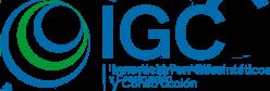 IGC - Innovación en Geosintéticos y Construcción